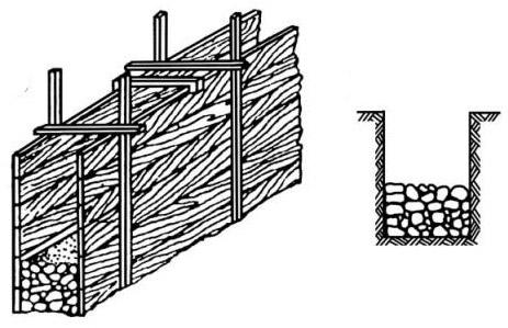 Пропорция раствора для стяжки пола: бетона, цемента 777